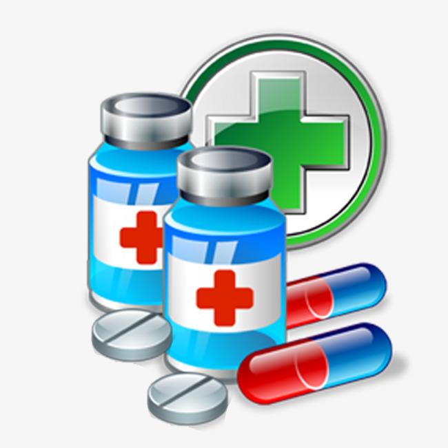 medicine_png_857257
