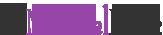nembutal klinik logo