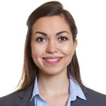 passport-picture-businesswoman-brown-hair-260nw-250775908