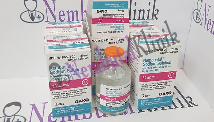 Pentobarbital-intravenöse-Lösung-50mg-ml-20nl